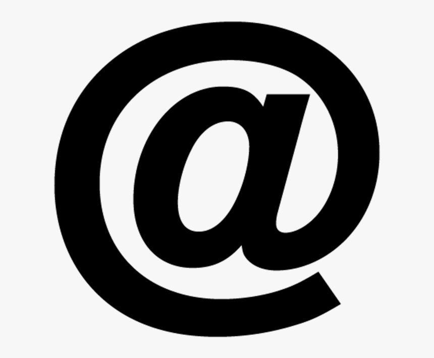 email trezory studlar